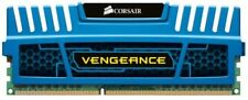 Memoria RAM DDR3 SDRAM Corsair per prodotti informatici senza inserzione bundle