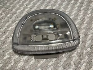 Ford F150 Flex Explorer center rear mounted OEM interior dome light