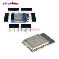 MINI D1 Wemos ESP-32S ESP32 WIFI + Bluetooth ESP8266 CP2104 Module