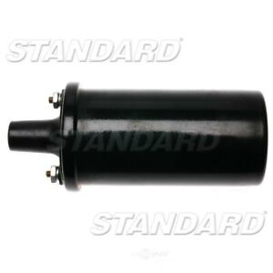 Ignition Coil Standard Motor Products UF2