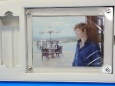 GACKT Desk Calendar 2013 JAPAN LTD NEW Free Shipping