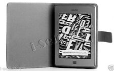 Unbranded/Generic Tablet & EBook Accessories Kindle Touch