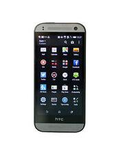 Vodafone HTC Handys ohne Vertrag mit Touchscreen