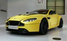Véhicules miniatures pour Aston Martin 1:24