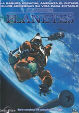 Planetes - Serie Completa (Ed. Integral)