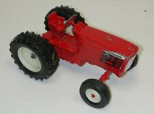 ERTL Vintage Tractor with articulated steering