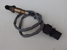 VW Passat b6 3c 2.0 TDI sonda lambda 0281004148