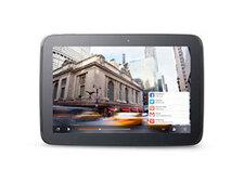iPads, Tablets & eBook-Reader