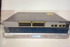 Cisco Express 500, Cisco RPS 675 & Raritan Paragon UMT832