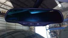 2013 2014 2015 CHEVROLET CAPTIVA Rear View Mirror Autodimming