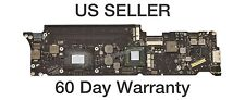 "Apple Macbook Air 11"" I5-2467M 1.6Ghz Mid 2011 Motherboard MC968LL/A, EMC 2471"