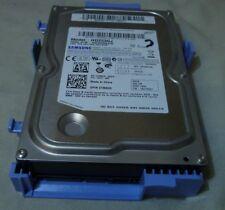 "250 GB Samsung HD253GJ HD253GJ/D Dell 0TMN2K 3.5"" unità disco fisso SATA/HDD"