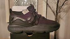 🔥100% Rare Authentic Men's ZeroGrand Trail $300 Sneaker Running Blk Sz 10