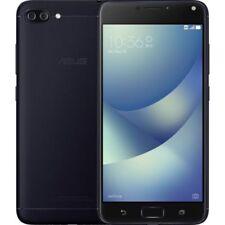 Téléphones mobiles ASUS avec octa core 12-15,9 MP