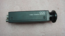 SONY  XC-77CE CCD VIDEO CAMERA MODULE