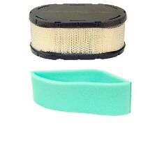 Bad Boy Zero Turn Mower Kohler Air Filter - Fits ZT 2014 & up  with Kohler