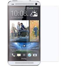 AMZER KRISTAL CLEAR SCREEN GUARD SCRATCH PROTECTOR SHIELD FOR HTC ONE MAX