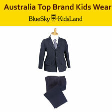 Woolen Outfits & Sets for Boys