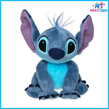 "Disney Lilo & Stitch's Stitch 6"" Plush Mini Bean Bag Doll Toy brand new"