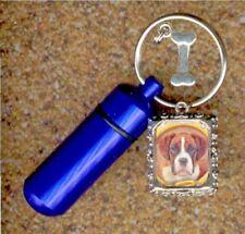 0O,Cat,Dog ID,Photo Frame,Pet Urn,Cat,Key Chain Urn,Blue Urn,Small Urn