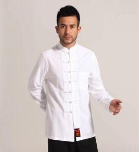 Aasta Kung Fu Tai Chi uniform Martial Arts Suit For Men's