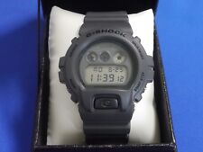 CASIO G-SHOCK DW-6900LU-8JF Military Design Men's Watch  From Japan