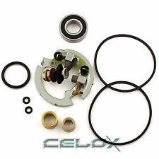 Starter Rebuild Kit For Polaris Xplorer 250 300 400 1995 1996 1997 1998-2002