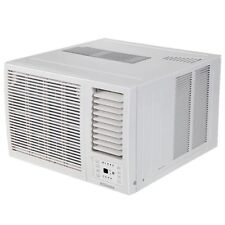 Dimplex DCB09 2.6kW Reverse Cycle Window/Wall Box Air Conditioner