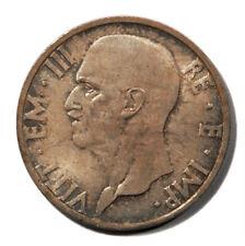 Italy (1861-Now)