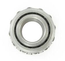 Wheel Bearing SKF BR09067