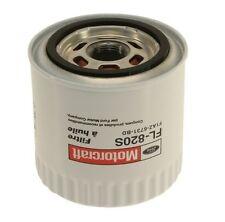 For Lincoln Aviator Ford E-350 Mercury Sable Oil Filter Motorcraft F1AZ6731BD