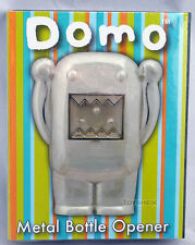 Domo Bottle Opener Diamond 101919