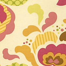 Original Heather Bailey Fresh Cut Fabric D1584.0130 100% Cotton Freespirit