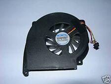 Ventilateur du processeur Medion CAD2000 CAD-2000