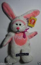 2002-Now Bunny Bean Bag Toys