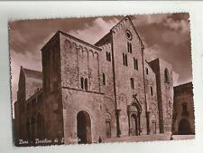 130376 bari basilica di san nicola