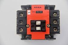 ASEA EH 45C-22 CONTACTOR  #S292
