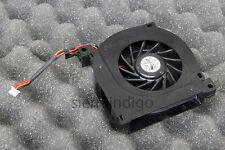 Dell Latitude D600 Laptop Fan UDQFWPH01CQU 4R197
