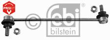 Stange/Strebe Stabilisator PROKIT Vorderachse beidseitig - Febi Bilstein 21810