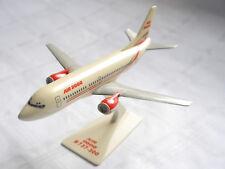 Boeing B737 AIR 2000 british charter / nn, unknown make 1:200 Spannweite 16,5 cm
