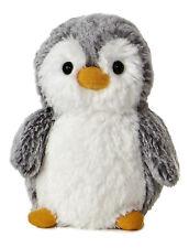 """Pom Pom Penguin Mini 6"""""""