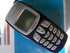 Cellulare SENDO P200