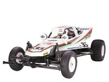 TAMIYA XB Series No.46 Grasshopper Complete Model 1/10 RC Drive Set 57746