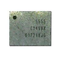For Samsung Galaxy S8 Plus - S555 605Z8U Big Power IC Chip - OEM