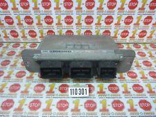 10 11 LINCOLN NAVIGATOR  5.4L ENGINE COMPUTER MODULE ECU ECM BL1A-12A650-GA OEM