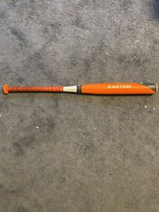 Easton Mako 30/19 -11 YB14MK Composite Youth Baseball Bat *Hits Bombs*