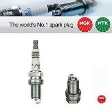 Ngk BKR7EIX / 2667 Bougie Allumage Iridium Ix Paquet De 4 Remplacement IK22