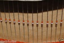 20pcs - PHILIPS 1N914 200mA 100V Diode - Rectifiers