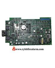 Notifier Loop Control LEM-320 for NFS2-640 Fire alarm control panel