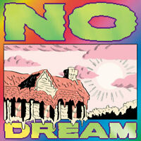 Jeff Rosenstock : No Dream CD (2020) ***NEW*** FREE Shipping, Save £s